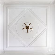 Crazy Tricks Can Change Your Life: False Ceiling Dining Wall Colors false ceiling restaurant spaces.False Ceiling Restaurant Spaces false ceiling office home. Plaster Ceiling Design, Molding Ceiling, Interior Ceiling Design, House Ceiling Design, Ceiling Design Living Room, Bedroom False Ceiling Design, Ceiling Decor, Living Room Designs, Moulding
