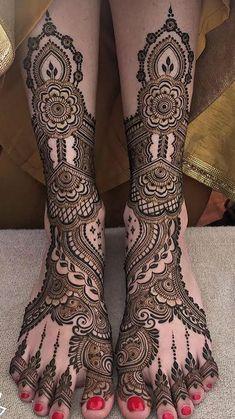 Mehndi Desing, Dulhan Mehndi Designs, Wedding Mehndi Designs, Best Mehndi Designs, Mehndi Designs For Hands, Mehendi, Mehndi Images, Henna Patterns, Tattoo Art