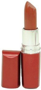 Maybelline Moisture Extreme Lipstick - Go Currant by Maybelline. $3.46. For Use On: Lips. Active power of a lip balm provides deep moisturization for voluptuous lips drenched in color. Helps protect against sunburn and chapped lips. 56 sumptuous shades across every shade family to complement all skin tones Non-feathering and non-bleeding SPF 1