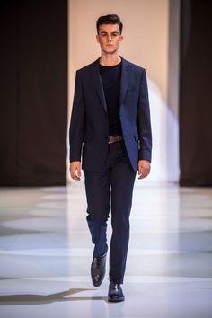 BLAŽEK | Fashion LIVE! Suits, Live, Collection, Style, Fashion, Outfits, Moda, La Mode, Fasion