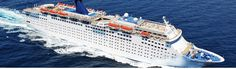 Celebration Cruise Line - Bahamas Paradise Cruise. High quality, low price from West Palm Beach to The Bahamas. Choose from a 2 Night or 4 to 6 Night. Contact me to book your cruise getaway or cruise and resort stay vacation package and Let The Fun Begin!