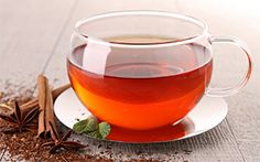 cinnamon tea for cold hands and feet