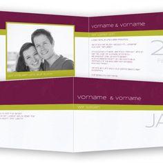 Einladungskarten Hochzeit Günstig   Einladungskarten