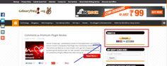 15 How to add Paypal Donate button in Wordpress and Blogger Blogs?