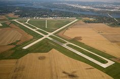 decatur illinois | Decatur Airport - right click and choose Save Picture As for high-res ...