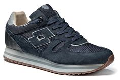 648a0486 Lotto Sport Italia - Footwear, clothing and accessories for sport and  leisure time.