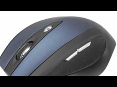 Pc Mouse, Ergonomic Mouse, Confirmation, Computer Mouse, Wordpress, Channel, Buttons, Youtube, Affirmations