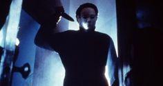 Novo filme da saga #Halloween é cancelado