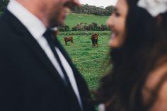 Wedding Photography, Content, Wedding Shot, Wedding Pictures, Bridal Photography, Wedding Photos, Wedding Poses