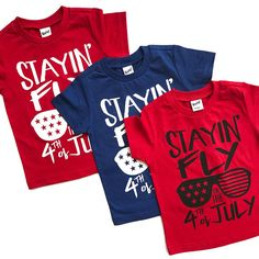 Fourth of July Shirt Fourth of July Tshirt Fourth of July