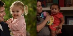 The Parenthood Kids, Ranked From Bad To The Worst