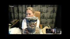 Татьяна Саботаж - вебинары
