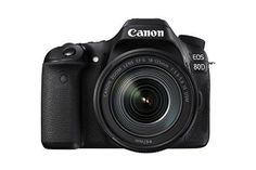 Canon EOS 80D Digital SLR Kit with EF-S 18-135mm f/3.5-5.... https://www.amazon.com/dp/B01BUYJX6G/ref=cm_sw_r_pi_dp_kfbKxb049EP6T