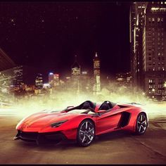 #globalautosports