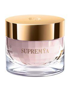 Supremÿa Night Cream, 1.7 oz.