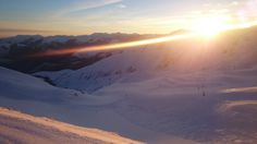 #Peyragudes #Montagne #Pyrenees #Agudes #Peyresourde #Louron #Larboust #ski #snow #winter