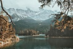 regnumsaturni:  Awesome landscape photography prints available...
