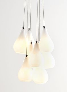 casey drop cluster light - Google Search