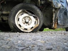 Tire Air Pressure – And Other Tire Safety Tips | THE CAR CARE FANATIC