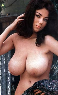 1000 images about vintage vixens on pinterest playboy betty blue