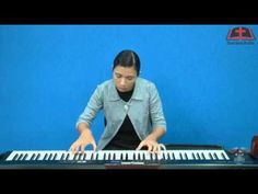 Tu es Fiel Senhor - Ângela - Encontro Nacional de Pastores em Goiânia Acesse Harpa Cristã Completa (640 Hinos Cantados): https://www.youtube.com/playlist?list=PLRZw5TP-8IcITIIbQwJdhZE2XWWcZ12AM Canal Hinos Antigos Gospel :https://www.youtube.com/channel/UChav_25nlIvE-dfl-JmrGPQ  Link do vídeo Tu es Fiel Senhor - Ângela - Encontro Nacional de Pastores em Goiânia :https://youtu.be/J41eZtVv9YQ  O Canal A Voz Das Assembleias De Deus é destinado á: hinos antigos músicas gospel Harpa cristã…