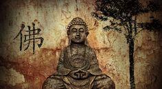 Buda y Cioran: el sufrimiento como vía de liberación