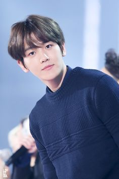 Find images and videos about kpop, exo and baekhyun on We Heart It - the app to get lost in what you love. Chanyeol Baekhyun, Park Chanyeol, Hapkido, Kpop Exo, Exo Members, Chanbaek, Korean Singer, K Idols, Rapper