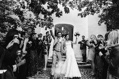 L+S wedding in Wachau, Austria Austria, Wedding, Casamento, Weddings, Marriage, Mariage