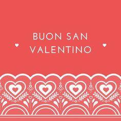 Domani è San Valentino e per tutti coloro che decidono di festeggiare con una cenetta romantica casalinga, ho pensato di suggerire due menù veloci da fare ma equilibrati.   #sanvalentino #cenaromantica #ciboafrodisiaco