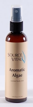 I use this for EVERYTHING it is hydrating, healing, soothing...love love love it...I even use it on the most precious & valued thing in my life...my dog...good to refresh fur, heal hot spots and get rid of ear mites! http://www.sourcevital.com