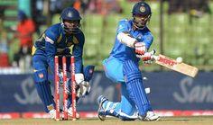 India vs Sri Lanka Live Streaming Telecast Info - Schedule - Preview. India vs Sri Lanka Live Cricket Streaming on Star Sports: 5 ODI matches
