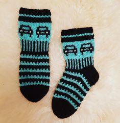 Quilt Block Patterns, Pattern Blocks, Quilt Blocks, Cross Quilt, Baby Socks, Baby Knitting, Mittens, Free Pattern, Knitting Patterns