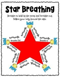 Coping Skills From Hot To Cool CBT Behavior Reflection Pack - Kids {Mindfulness Strategies} - Coping Skills From Hot To Cool CBT Behavior Reflection Pack - Mindfulness For Kids, Mindfulness Activities, Mindfulness Practice, Mindfulness Benefits, Mindfulness Therapy, Calming Activities, Mindfulness Meditation, Play Therapy Activities, Meditation Music