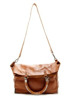 4bee9aababe8 Revel Amsterdam Tote Bag by Get a Handle on Handbags on  HauteLook. Need  this