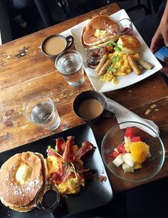 Cafe Pispala Tampere kahvilat kehuttu brunssi