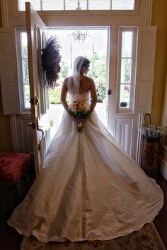www.billrettberg.com wedding photography