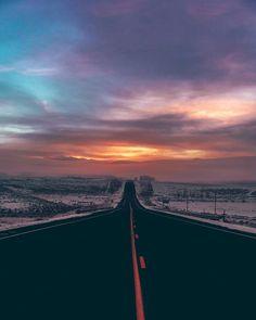 Stunning Instagrams by Joel Matuszczak #inspiration #photography