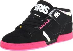 5ad57f1db15 10 Best Osiris shoes images | Osiris shoes, Skate Shoes, Me too shoes