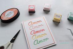 micaelaferrero.com-tarjetas-hechas-a-mano-cardmaking-14-blog