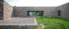 Fritz-Höger-Preis 2014 entschieden / Grand Prix für Siza - Architektur und Architekten - News / Meldungen / Nachrichten - BauNetz.de