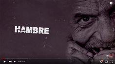 """LEO JIMÉNEZ nos trae un nuevo adelanto formato video de """"La factoría del contraste"""""""