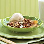 92 Top-Rated Dessert Recipes - Southern Living