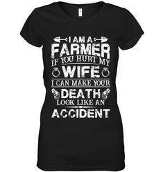Are you looking for Farmer T Shirt, Farmer Hoodie, Farmer Sweatshirts Or Farmer Slouchy Tee and Farmer Wide Neck Sweatshirt for Woman And Farmer iPhone Case? You are in right place. Your will get the Best Cool Farmer Women in here. We have Awesome Farmer Gift with 100% Satisfaction Guarantee. Cool Shirts, Funny Shirts, Funny V, Funny Mugs, Funny Phone Cases, Gifts For Farmers, T Shirts For Women, Clothes For Women, Shirts With Sayings