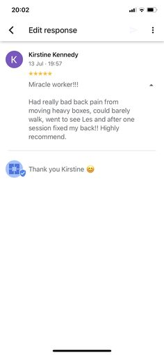 Back pain in caterham clinic Hip Pain, Foot Pain, Neck Pain, Bad Back Pain, Hypnotherapy, Muscle Pain, Massage Therapy, Physical Therapy, Clinic