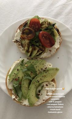 Healthy Desayunos, Healthy Snacks, Healthy Eating, Healthy Recipes, Think Food, I Love Food, Good Food, Yummy Food, Food Goals