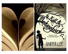 {LBBD Book Club} | To Kill A Mockingbird by Harper Lee