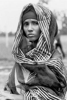 Fashion Icon: Iman | ستايل.كوم العربية