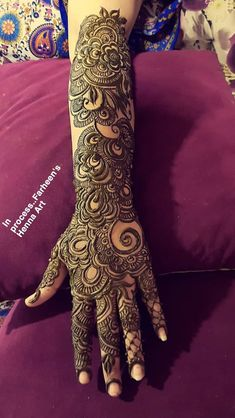 Mehndi Designs 2014, Modern Henna Designs, Khafif Mehndi Design, Latest Henna Designs, Henna Art Designs, Dulhan Mehndi Designs, Mehndi Design Pictures, Wedding Mehndi Designs, Mehndi Designs For Fingers