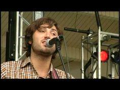 Matt Costa - Astair - YouTube