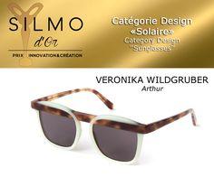 SILMO Paris, salon mondial de l'optique Sandro, Paris, Or, Sunglasses, Design, Drawing Rooms, Montmartre Paris, Paris France, Shades